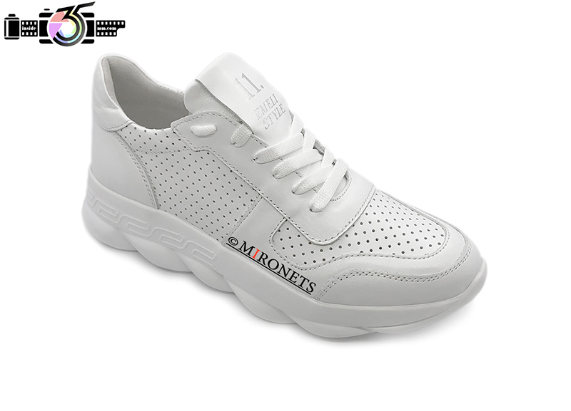 фотография обуви белого на белом как снять белый предмет на белом фоне