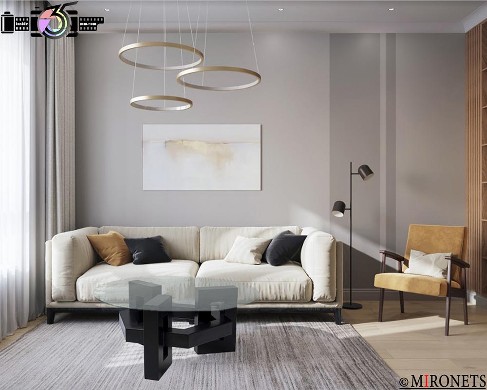 металлическая конструкция для лофт стола интсаллировать в инетрьер зала гостинной отеля