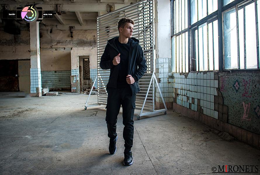 clothes_21