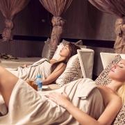 inside35mm_photostudio-девушки в спа, фотосессии девушек