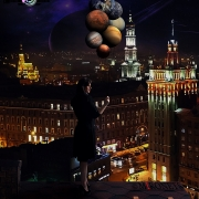 цена фотосессии с готовым образом, идеи для фотосессии для профессионального астролога
