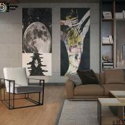armchair3r