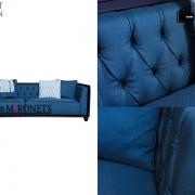 furniture_2