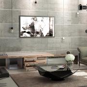 furniture_29
