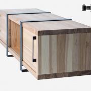 furniture_31