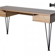 furniture_36
