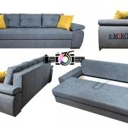 furniture_9