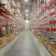 factories_1
