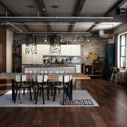 furniture_44