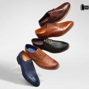 shoes_18