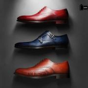 shoes_24