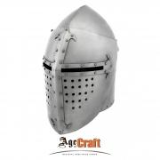 inside35mm_subject_photo-рыцарский шлем предметка харьков