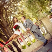 стоимость свадебной фотосессии по харькове