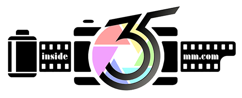 inside35mm.com logo