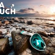 1gen_sea with logo