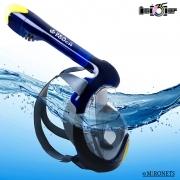 3gen_in water_2 2