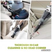 Handheld Vacuum_at_car