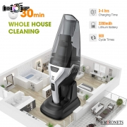 hoover_in_house