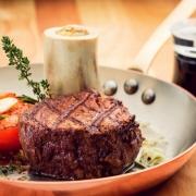 красивые аппетитные фотографии еды, профессиональный фуд фотограф
