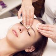DSC_1699inside35mm_photostudio-массаж лица, предметный фотограф харьков