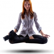флай йога в харькове с профессиональным фотографом