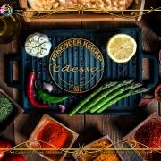 menu_0