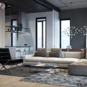 armchair1r