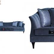 furniture_1