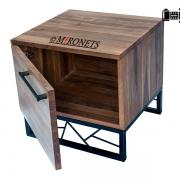 furniture_17
