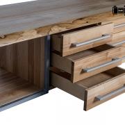 furniture_27