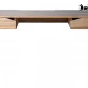 furniture_35