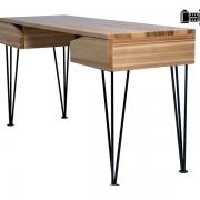 furniture_37