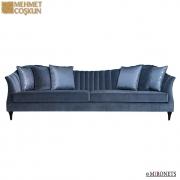 фото дивана инсайд 35 мм