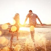 красивые фотографии пар