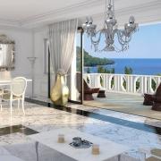 Real Estate Photographer Miami