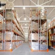 factories_4