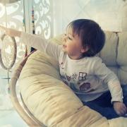 профессиональный детский фотограф в харькове