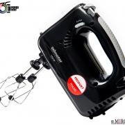 inside35mm.com-5962