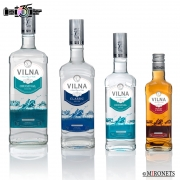 vodka_on_white_all