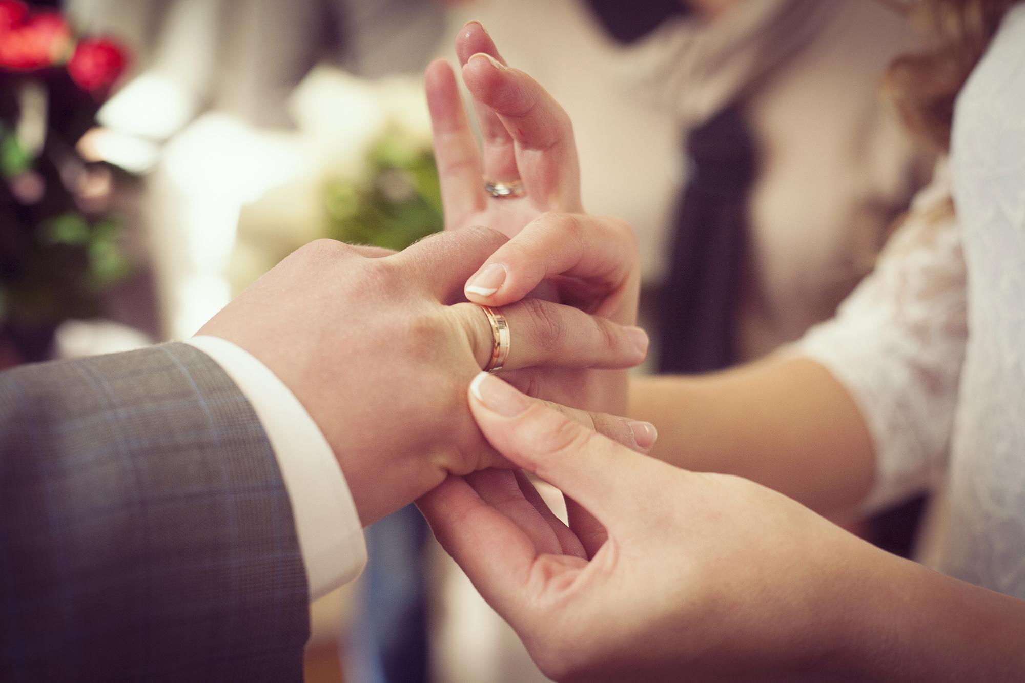 картинки с смыслом свадебный товара