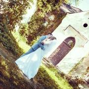свадебный фотограф харьков шаровка