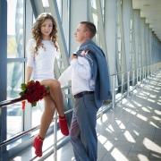 найти недорогого свадебного фотографа в харькове