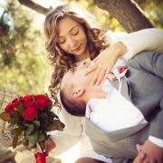 свадебный фотограф харьков цена на услугу