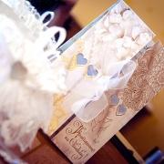 красивые дизайнерские приглашения на свадьбу